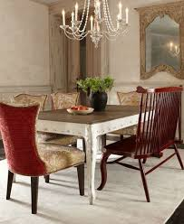 Dining Room Collection The Elegant Kendall Dining Room Furniture Collection