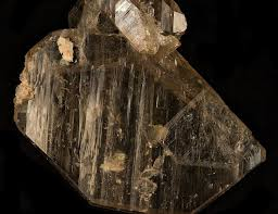 quartz quartzconcept