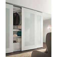 this year u0027s white wardrobe designs for bedroom wood shelves