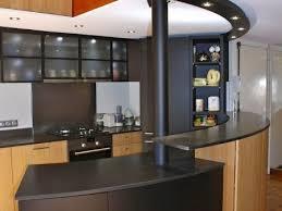 exemple de cuisine ouverte exemple cuisine ouverte deco salon cuisine ouverte ouverte avec