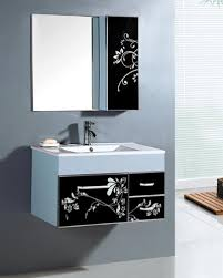 Discount Bathroom Vanity Sets Pvc Bathroom Vanity Set Cheap Bathroom Sets Cheap Bathroom Vanity