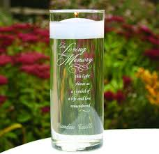 in loving memory items 21 best memorial items for weddings images on in