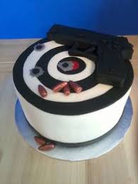 60th birthday cake ideas for men fondant download page u2013 home