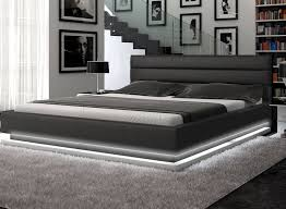 Best Platform Beds Images On Pinterest Architecture Modern - Contemporary platform bedroom sets