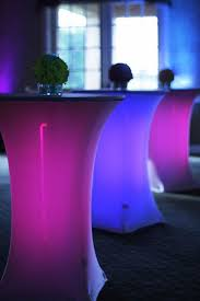 Cocktail Table Rentals 287 Best Cocktail Tables Images On Pinterest Cocktail Tables