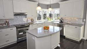 clean house cleaning and home staging to sell your house angie s list
