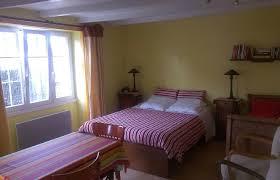 chambre d h es quiberon chantal chambre d hôte 2 3 personnes office de tourisme