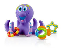 Bathtub Submarine Toy Best Toddler Bath Toys Reviewed In 2017 Mykidneedsthat