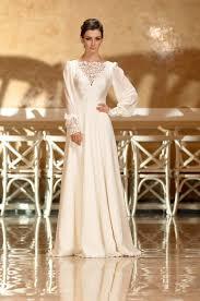 wedding dress raisa raisa to purchase a wedding dress from yanchenko tatiana wholesale
