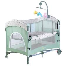 compare prices on newborn crib foldable online shopping buy low