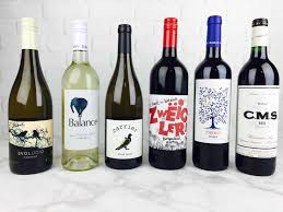 wine subscription gift wine awesomeness black friday deals up to 200 in free gift cards