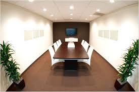 conference room chairs design ideas arumbacorp lighting