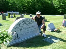 cemetery stones tribute artistry monuments aaron artistic monuments tribute