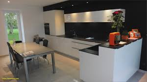 agencement cuisine 1 agencement de cuisine élégant agencement cuisine 1 luxe cuisine
