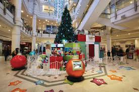 Christmas Decoration For Retail Shops by How Can I Create In Store Christmas Experiences Retail Surgery