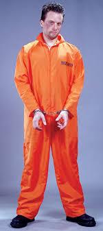 orange jumpsuit orange jumpsuit prisoner costume apple costumes