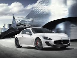 maserati granturismo 2015 wallpaper maserati granturismo mc european car magazine
