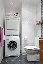 laundry bathroom ideas images of small bathrooms design home interior and landscaping