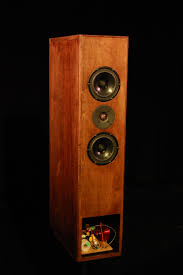 Diy Speaker Box Schematics Bose Speaker Box Design Plans Image Gallery Photogyps Exitallergy