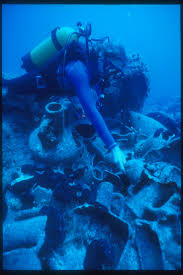115 best buildings u0026 things under water images on pinterest