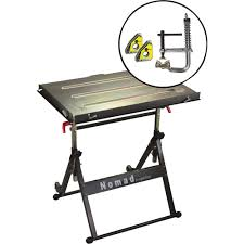Buildpro Welding Table by Welding Tables Welding Northern Tool Equipment