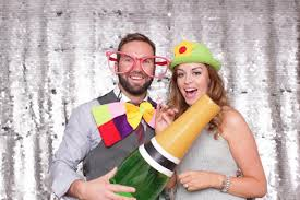 how much is a photo booth add to your event with a gif booth roxbury booth
