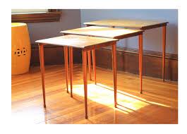 danish modern kitchen 23 mid century modern kitchen table cheapairline info