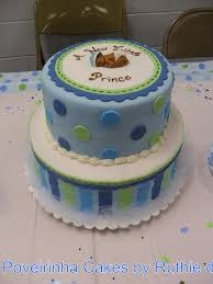 a new prince baby shower plain design a new prince baby shower project ideas 86 best