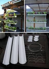 Urban Herb Garden Ideas - 204 best urban gardening images on pinterest gardening urban