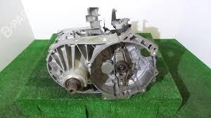 manual gearbox vw transporter v box 7ha 7hh 7ea 7eh 1 9 tdi 91079