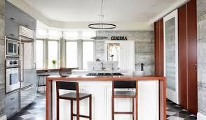 Best Interior Designers And Decorators In Toronto ON Houzz - Bathroom designers toronto