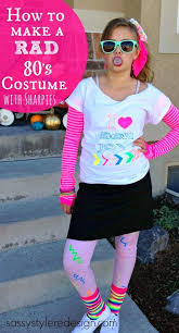 80 Halloween Costumes 17 80 U0027s Images Costume Ideas Boy George