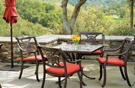 Sams Club Patio Furniture 100 Patio Furniture At Lowes Furniture Stunning Lowes