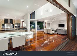Home Interiors Magazine Luxury Home Interiors Ideas Free Online Reference Of Thousands