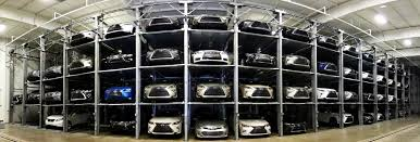 lexus used car dealership wilkie lexus dealership lexus sales finance and service in