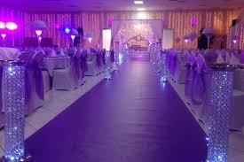 salle de mariage 95 le saphir à goussainville 95190 location de salle de mariage