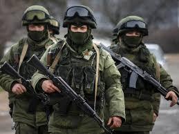 heralding rise russia rise russian army