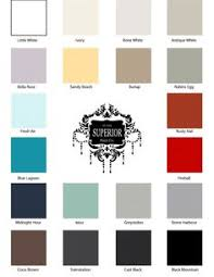 modern masters shades are made by mixing 50 of a standard pre