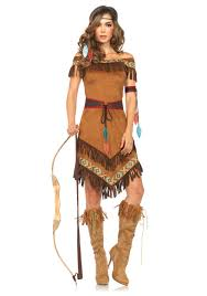 spirit halloween costumes for girls native american indian costumes halloweencostumes com
