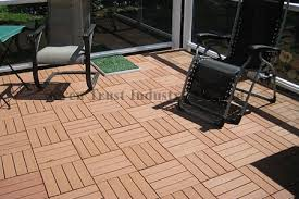 Backyard Flooring Ideas by Amazing Decoration Backyard Flooring Sweet 1000 Ideas About Patio