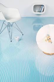 laminat design flooring