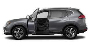 volvo truck dealership toronto nissan toronto best offers u0026 dealers canada leasecosts
