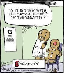 Eye Doctor Meme - mr potato head eye exam need a laugh pinterest eye exam mr