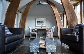 Livingroom Calgary Hayloft Calgary