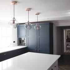 how to plan your perfect kitchen u2013 the edited