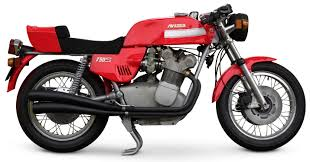 vintage maserati motorcycle starring in bonhams u0027 las vegas auction include british royalty
