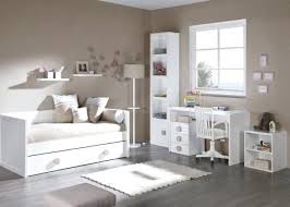 banquette de chambre banquette chambre enfant livraison offerte chambre enfant avec lit