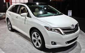 toyota car 2017 2016 toyota venza review redesign and price http www autos