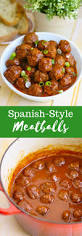 best 25 spanish appetizers ideas on pinterest tapas ideas
