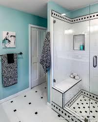 teen bathroom u2013 luannoe me